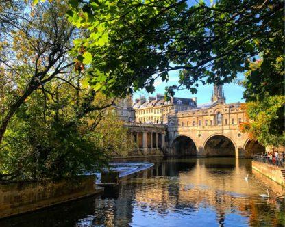 Day Tours Jane Austen Visit Bath 2021ExpertGuide